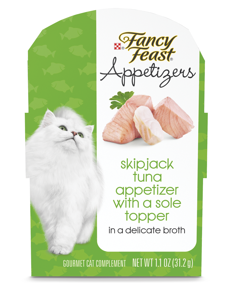 fancy-feast-Skipjack-Tuna-Appetizer-package