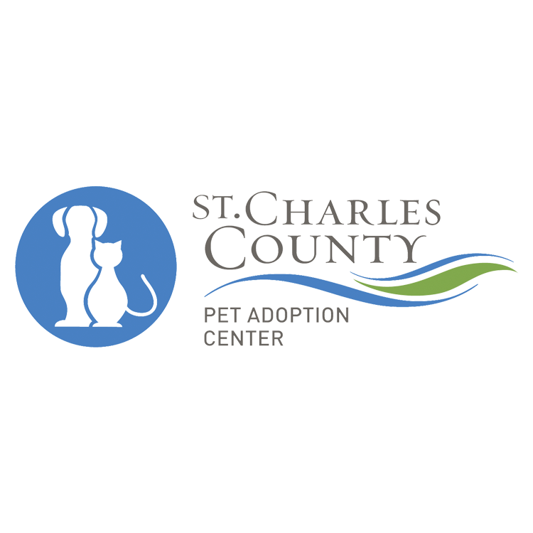 St. Charles County Pet Adoption Center