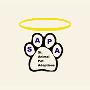 St. Animal Pet Adoptions