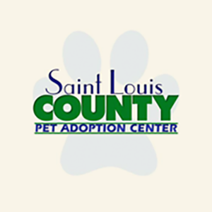 Saint Louis County Pet Adoption Center