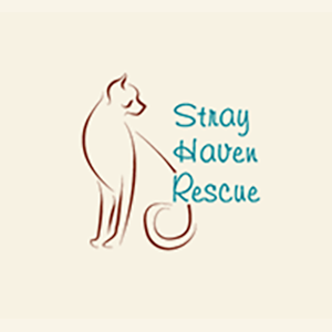 Stray Haven Rescue