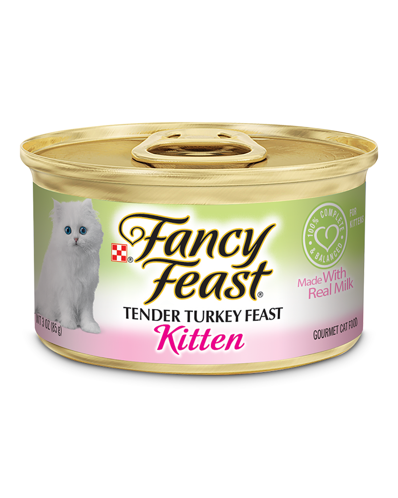 fancy-feast-turkey-kitten-food