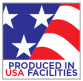 busy-produced-in-USA-facilities