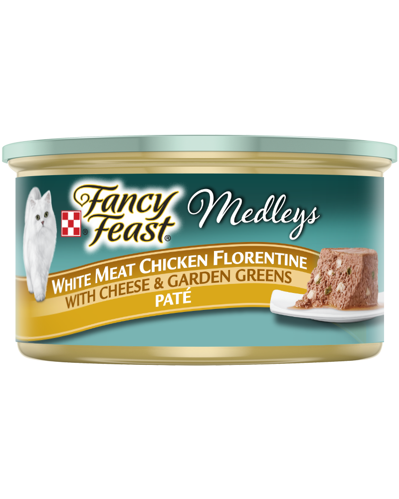 White-meat-chicken-florentine-cat-food-pate