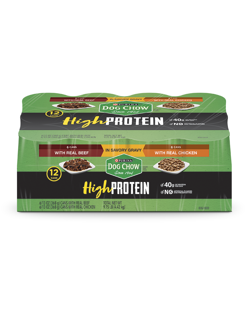 dog-chow-high-protein-in-gravy-wet-dog-food-variety-pack