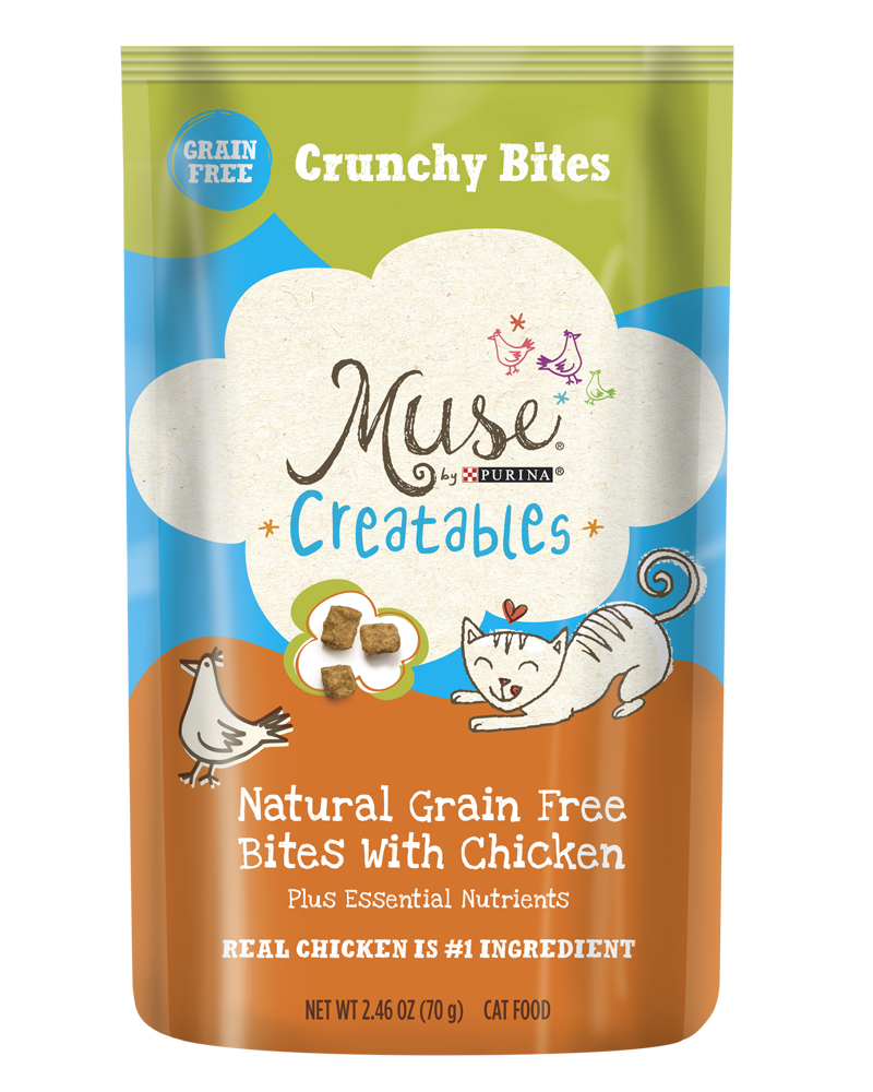 muse-creatables-kibble-chicken