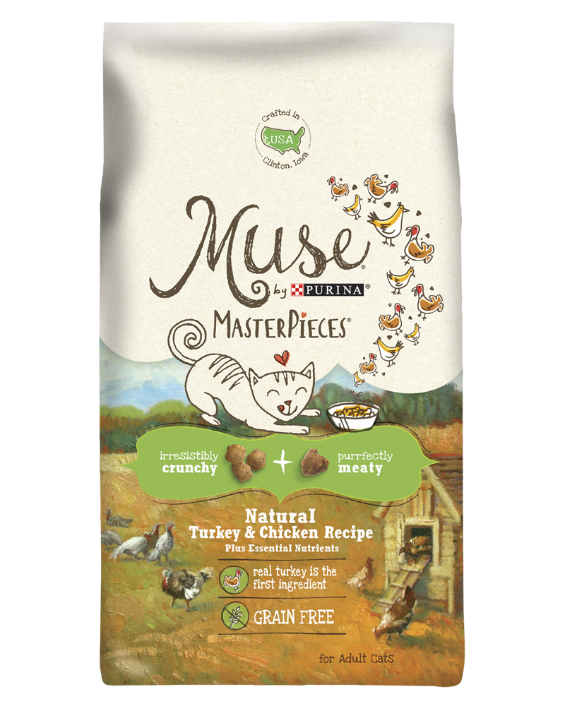 muse-dry-masterpieces-turkey-chicken