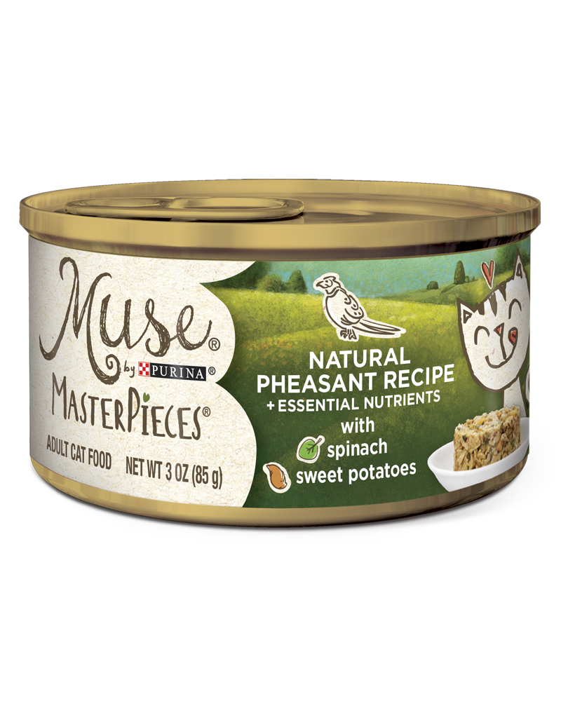 muse-pheasant-spinach-sweet-potatoes-wet-cat-food