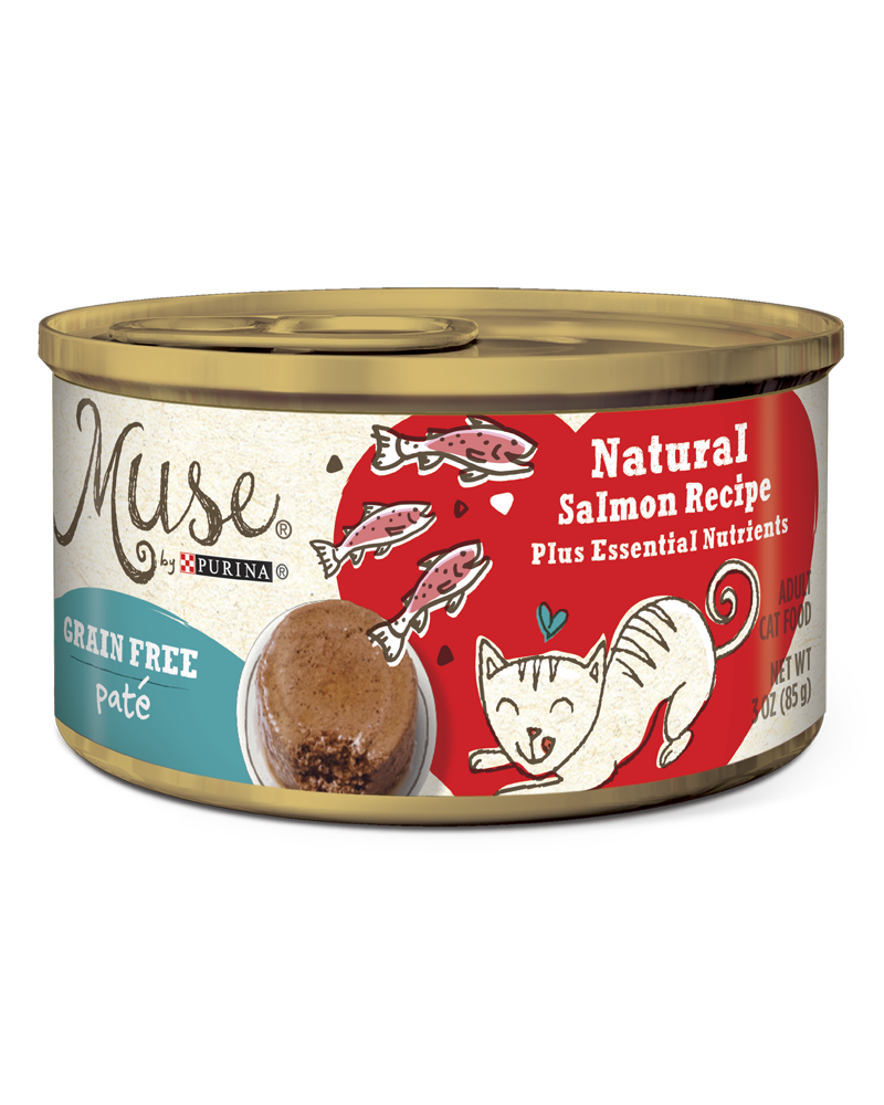 muse-salmon-pate-wet-cat-food