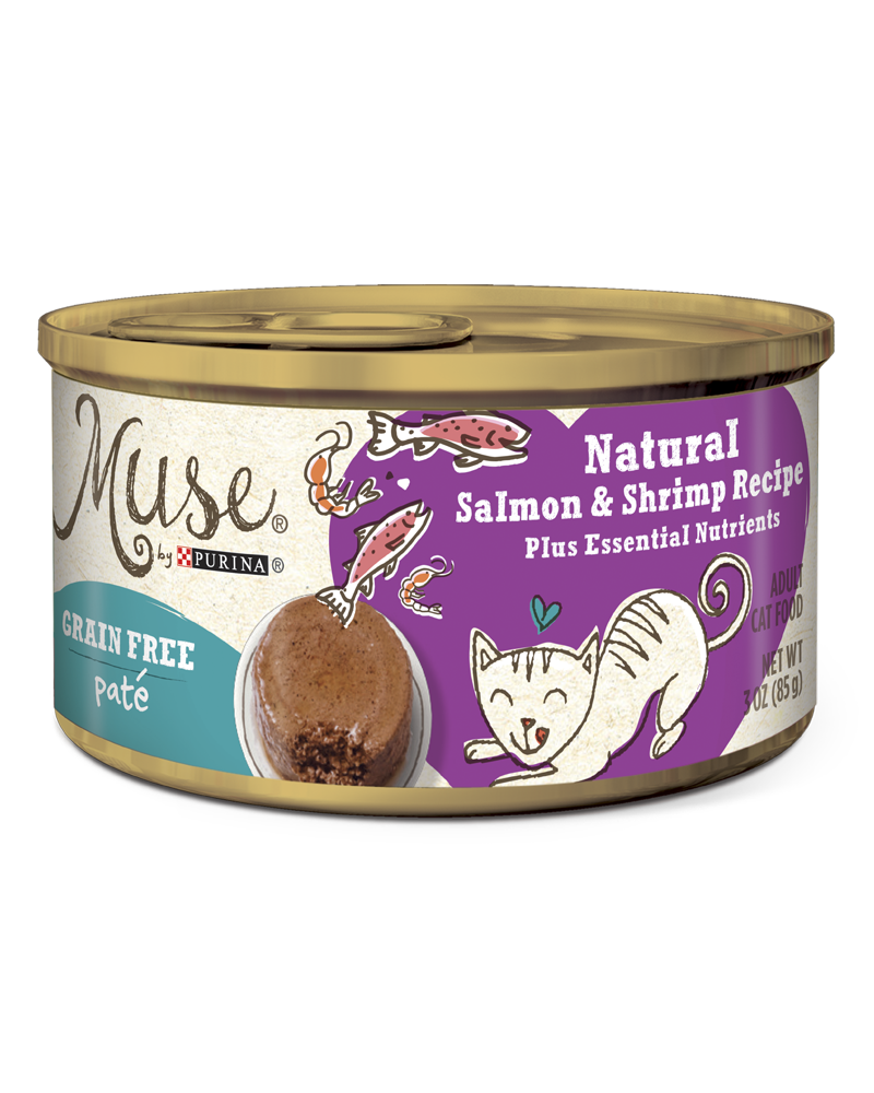 muse-salmon-shrimp-pate-wet-cat-food
