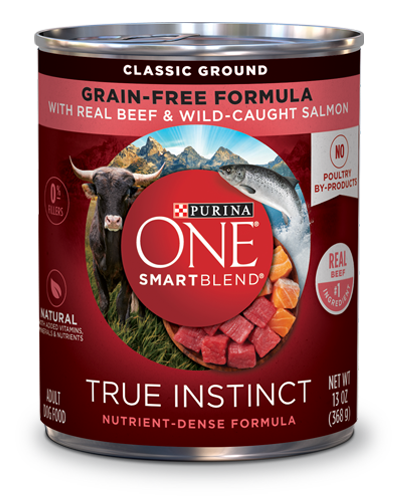 purina-one-cg-gf-beef-salmon-dog-food