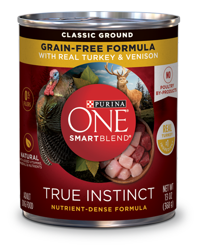 purina-one-cg-gf-turkey-venison-dog-food
