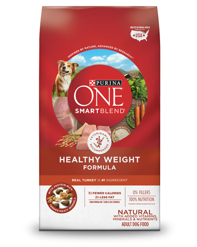 https://www.purina.com/purina-one/dogs/dry-dog-food/healthy-weight-turkey