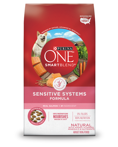 purina-one-sensitive-system-dog-food