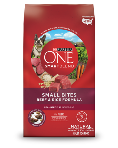 purina-one-small-bites-dog-food