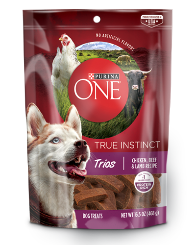 purina-one-ti-chickbeeflamb-trios-dog-food