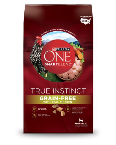 purina-one-ti-gf-chicken-dog-food