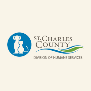 St. Charles County Division of Humane Services
