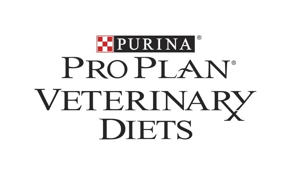 Purina Pro Plan Veterinary Diets