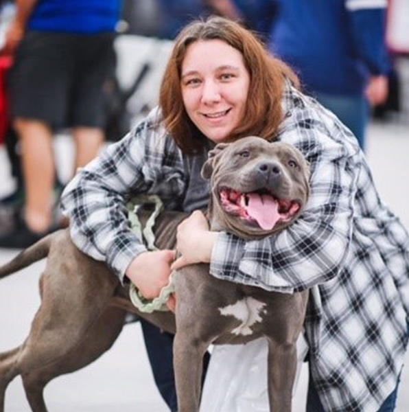 Responsible Pet Owner Day Event