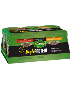 High-Protein-Dog-Food-in-Gravy-6-count
