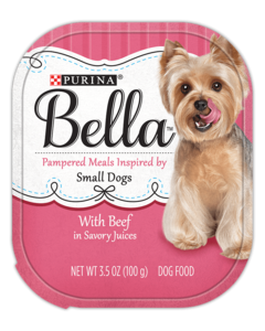 086175_Bella_Kraken_WetCategory_Product_Beef