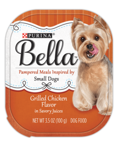 086175_Bella_Kraken_WetCategory_Product_GrilledChicken.png