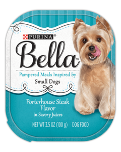 086175_Bella_Kraken_WetCategory_Product_Porterhouse.png