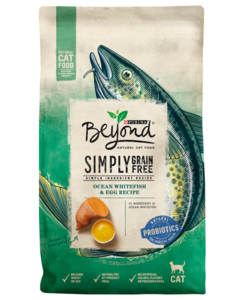 1-beyond-Dry-Cat-Food_grai-Free-Ocean-Whitefish