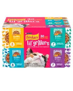 1_Lil_Grillers_30ct_VP_PUMAIN