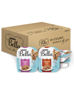 Bella 800x1000_chickfilet24pk