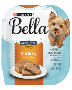Bella - 800x1000_with-turkeypate