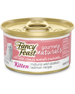 Alaskan-salmon-wet-kitten-food