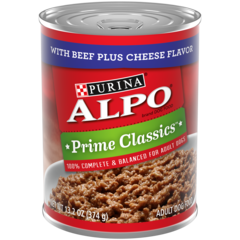 Alpo-Prime-Classics-with-Beef-plus-Cheese-Flavors-Wet-Dog-Food
