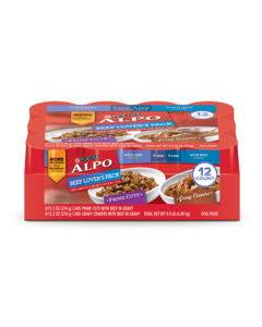 Alpo-Beef-Lovers-12ct-Wet-Dog-Food-Variety-Pack