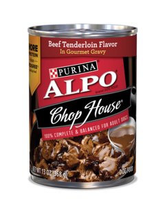 Alpo-Chop-House-Beef-Tenderloin-Flavor-in-Gravy-Wet-Dog-Food