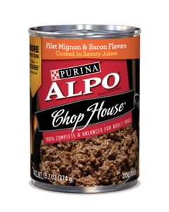 Alpo-Chop-House-Filet-Mignon-Bacon-Flavors-Cooked-in-Savory-Juices-Wet-Dog-Food
