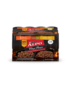 Alpo-Chop-House-Filet-Mignon-and-Roasted-Chicken-24ct-Wet-Dog-Food-Variety-Pack