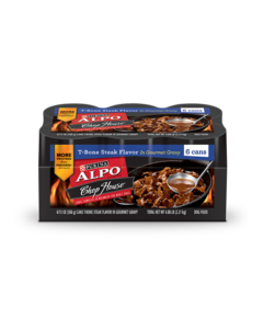 Alpo-Chop-House-TBone-Steak-Flavor-6ct-Wet-Dog-Food-Variety-Pack
