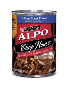 Alpo-Chop-House-TBone-Steak-Flavor-in-Gravy-Wet-Dog-Food