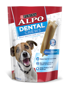 Alpo-Dental-Chews-Small-Medium-Dog-Snacks