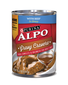 Alpo-Gravy-Cravers-Beef-in-Gravy-Flavor-Wet-Dog-Food