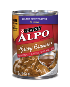 Alpo-Gravy-Cravers-Roast-Beef-Flavor-Wet-Dog-Food