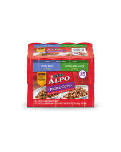 Alpo-Prime-Cuts-Beef-and-Lamb-24ct-Wet-Dog-Food-Variety-Pack