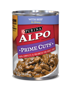 Alpo-Prime-Cuts-with-Beef-in-Gravy-Wet-Dog-Food