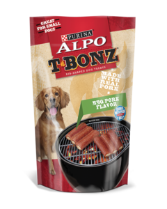 Alpo-TBonz-BBQ-Pork-Flavor-Dog-Treats