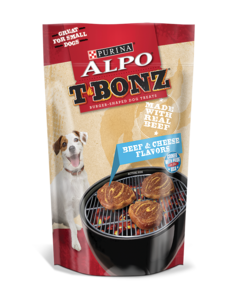 Alpo-TBonz-Beef-Cheese-Flavors-Dog-Treats