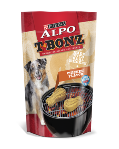 Alpo-TBonz-Chicken-Flavor-Dog-Treat
