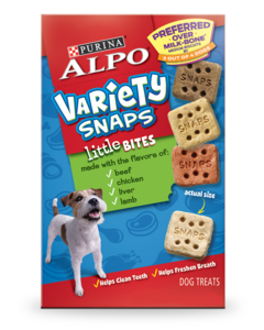 Alpo-Variety-Snaps-with-Beef-Chicken-Liver-Lamb-Flavors-Small-Dog-Treats