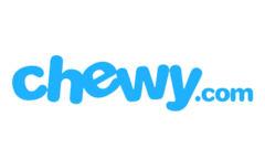 Beyond - Chewy logo